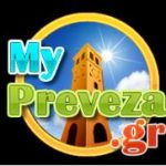MyPreveza