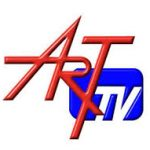 Art TV Channel