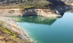 Αδίστακτος ο ΠΑΣ, έπνιξε τον Παναθηναϊκό στη λίμνη