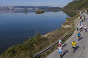 Δήλωση Σπυριούνη για την ακύρωση αθλητή στα 5 χλμ. του Γύρου Λίμνης