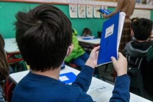 Τι προβλέπεται σε περίπτωση κρούσματος στα σχολεία
