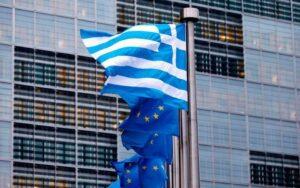 Αποχρώσεις- Το πρωθυπουργικό υπέρ της διεύρυνσης της ΕΕ στα Δυτικά Βαλκάνια