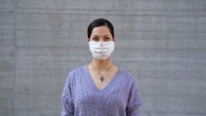 Κορωνοϊός: Αυξημένη η θνησιμότητα κατά 3,5% για αυτούς τους ασθενείς